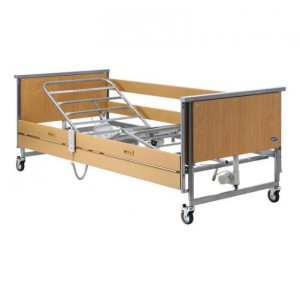 CAMA INVACARE ACCENT